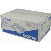 Brother DR-5500 drum (40.000 pagina's) - Origineel