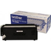 Brother TN-3060 toner (6000 afdr) - Origineel