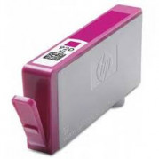 Huismerk voor HP CD973AE (920XL) inkt cartridge Magenta (13,5 ML)
