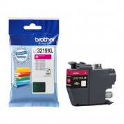 Brother LC-3219XL M inkt cartridge Magenta - Origineel (16,5ML)