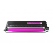 Brother TN325M toner cartridge Magenta - Huismerk (4.000 afdrukken)