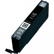 Canon CLI-551GY XL inkt cartridge Grijs (CLI551GY) 11ML - Huismerk cartridges