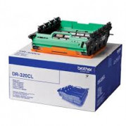 Brother DR-320CL Drum unit (25.000 afdrukken) - Origineel
