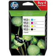 HP 953XL inkt cartridge set - Origineel