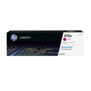 HP CF413A toner cartridge Magenta (2300 afd.) - Origineel