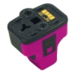 Huismerk voor HP 363M inkt cartridge / HP C8772EE inkt cartridge Magenta (7ml)
