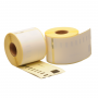 Huismerk voor Dymo 99014 Label Etiket S0722430 101mm x 54mm (1 rol / 220 labels)